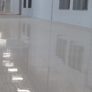 Shop Floor Coating Products Amp Kits Questmark