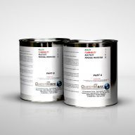 High Performance Epoxy Coating - 1144