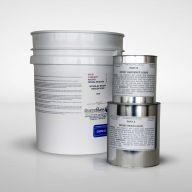 Premium Novolac Epoxy Resurfacer - 8250