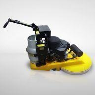 SASE Floor Burnisher that is for sale