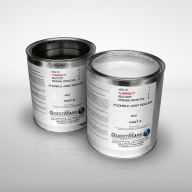 Flexible Joint Sealant Part A & B