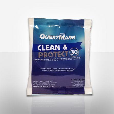 Cleaner & Densifier (for 30 Gallon Tank) - 7931