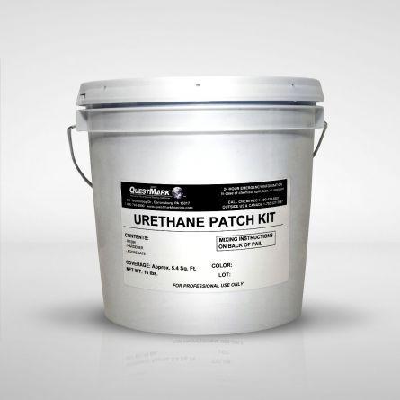 Urethane Patch Kit